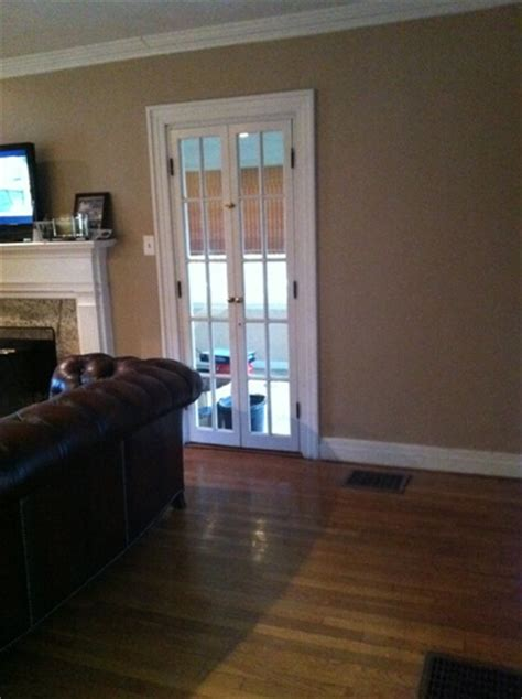 help with paint color for living room sand color paint for living room popular home decorating