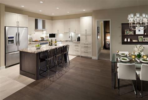 fresh small condo kitchen layout condo kitchen designs kitchen design ideas condo home