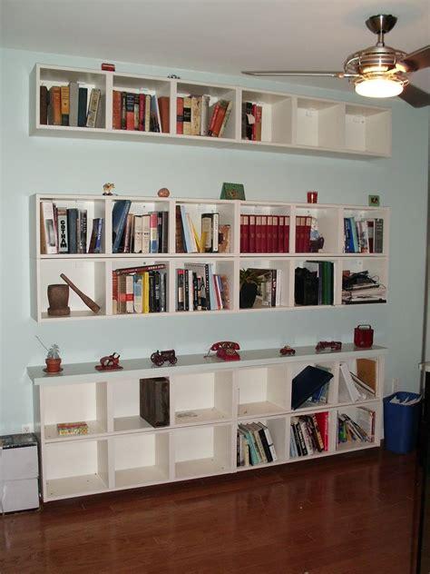 pictures of books on shelves wall shelves for books design homesfeed