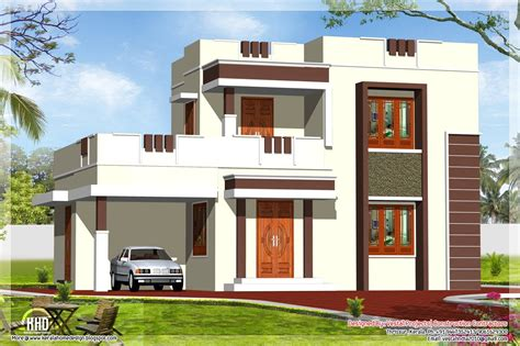 flat home design home design photos new collection flat houses designs s