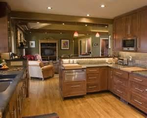 Dallas Cowboys Bedroom Ideas galley kitchen designs photos home design ideas