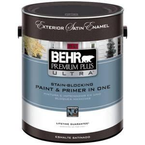 home depot paint reviews 1000 ideas about behr paint reviews on behr