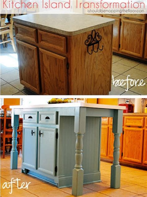 diy kitchen island ideas woodwork design process diy kitchen island countertop ideas