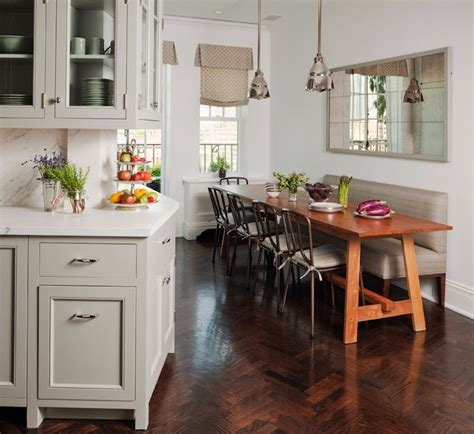 narrow dining tables for small spaces narrow dining tables for small spaces narrow dining