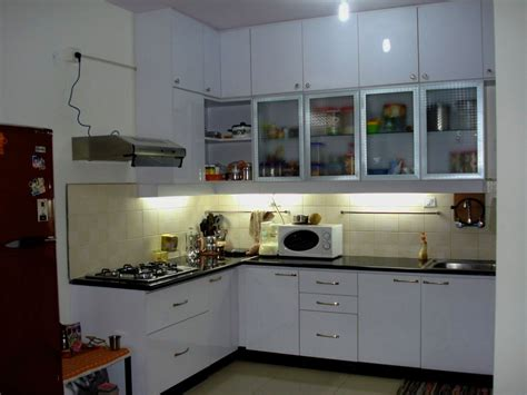 kitchen designs for small kitchens l shaped kitchen designs for small kitchens