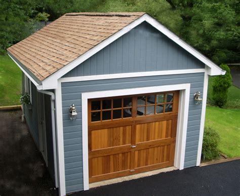 Custom Garage Design glorious garages custom garage designs summerstyle
