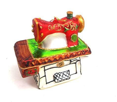 sewing machine tree ornament sewing machine tree ornament 100 images authentic