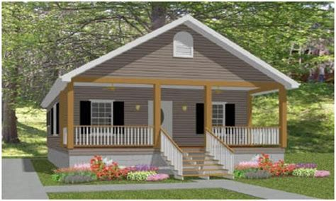 small cottage plans with porches small cottage house plans with porches simple small house