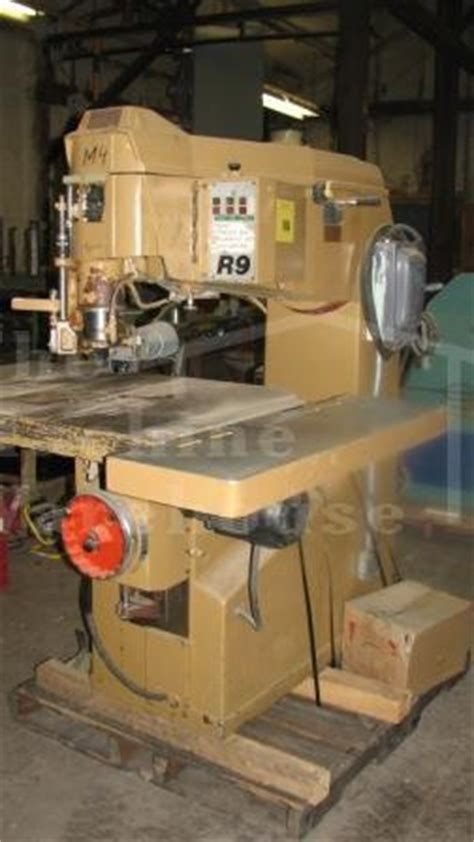 woodworking machine manuals woodworking machinery manuals lastest gray woodworking