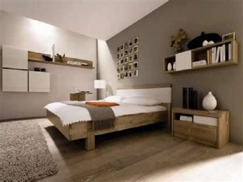 paint colors for bedroom with brown furniture paint colors for bedrooms with light wood furniture