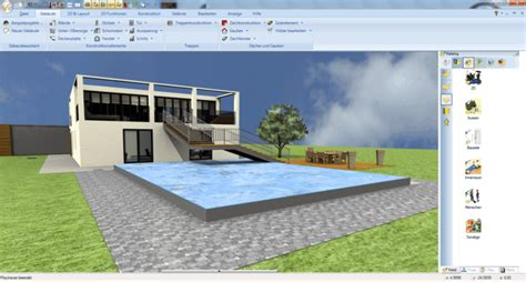Home Plan Design Software For Mac ashampoo 3d cad professional download freeware de