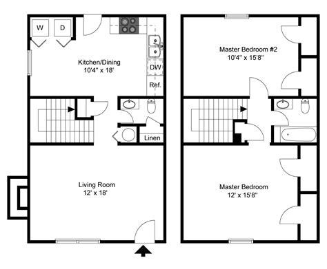 property floor plan floorplans pricing haywood schatten properties