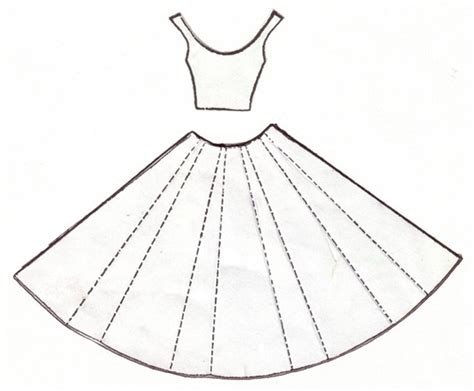 dress template for card search results for paper doll pattern cut out calendar