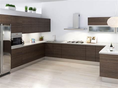 discount modern kitchen cabinets discount modern kitchen cabinets 28 images kitchen