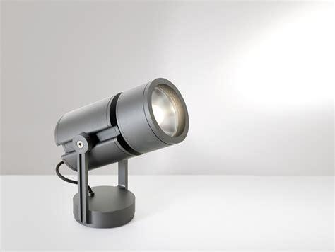 light projectors cariddi light projector cariddi collection by artemide