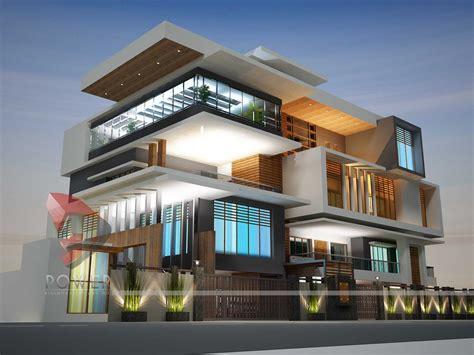 new home designs ultra modern ultra modern architecture