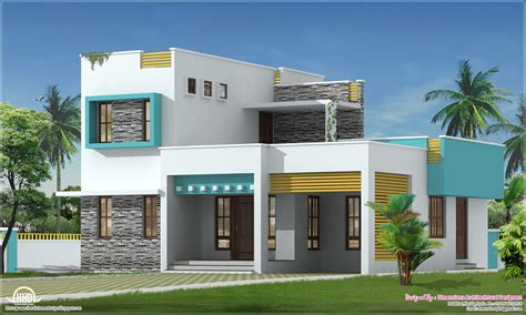 square bedroom design january 2013 kerala home design and floor plans