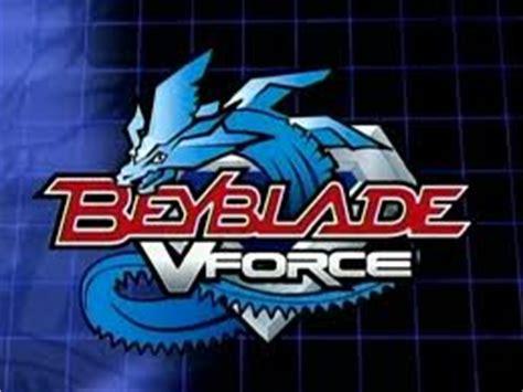 beyblade series beyblade original series beyblade wiki the free