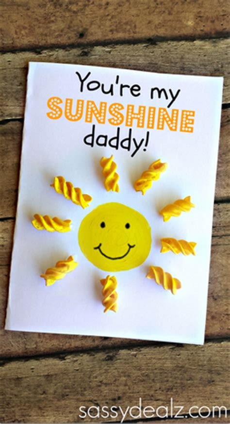 fathers day card to make s day cards gifts can make it s always autumn