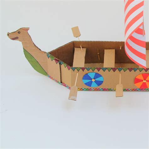 viking crafts for to make shieldbiter viking crafts to make