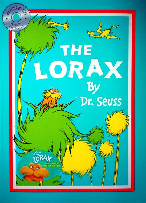 the lorax book pictures the princess and the pickle book review the lorax by