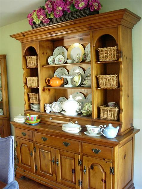 How To Update Old Kitchen Cabinets furniture makeover goodbye knotty pine in my own style