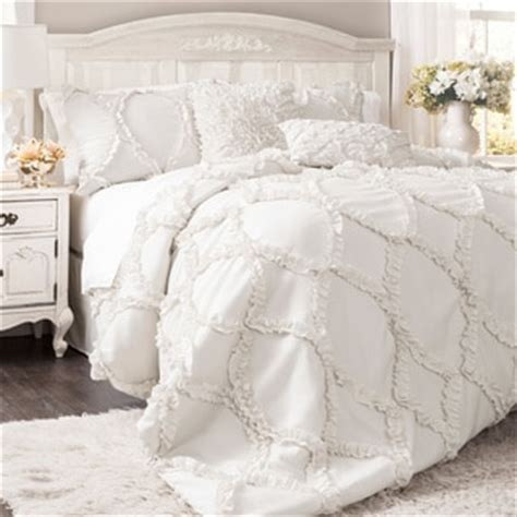 overstock bedding 3 comforter sets overstock shopping new style