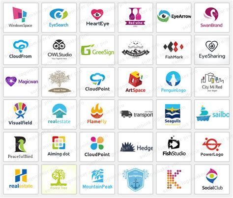 best program to draw best software to make logos 7266