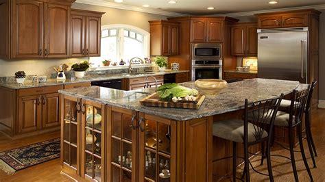 brookhaven kitchen cabinets brookhaven kitchen cabinets wood mode brookhaven kitchen