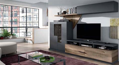 muebles de salones modernos muebles mu 241 oz cat 225 logo de muebles salones modernos