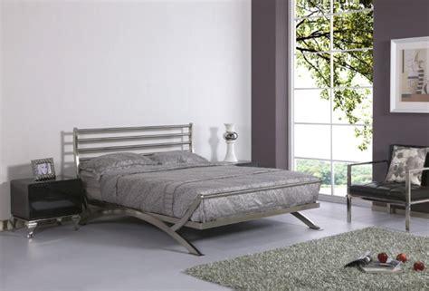 modern stainless steel furniture black metal bedroom furniture furniture