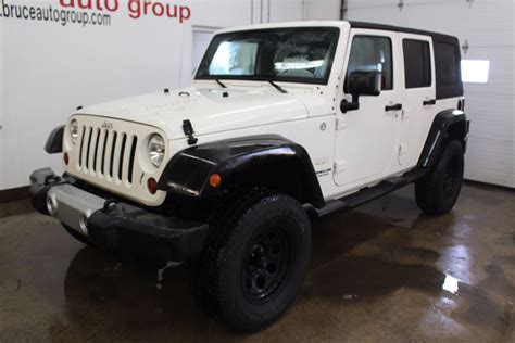 online service manuals 2010 jeep wrangler transmission control 2010 jeep wrangler unlimited unlimited sahara 3 8l 6 cyl manual 4x4 4 door for sale pre owned