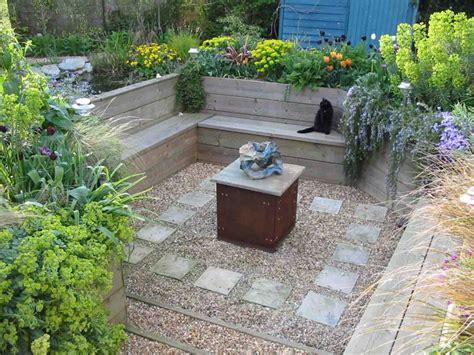 garden design pictures garden design cambridgeshire mcarthur