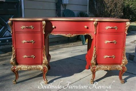 chalk paint masters 17 best images about 1 emperor s silk sloan