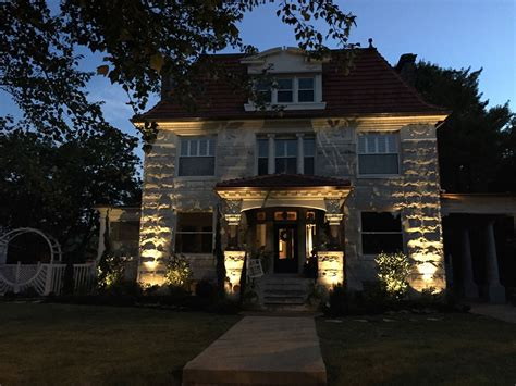 landscape lighting st louis mo landscape lighting st louis mo outdoor lighting