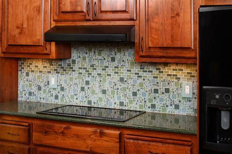 kitchen wallpaper backsplash kitchen backsplash wallpaper 2017 grasscloth wallpaper