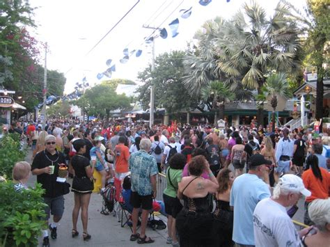 festival key west florida 17 best images about ho que oui floride on key