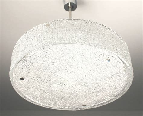 drum shaped chandeliers drum shaped chandeliers 28 images modern 5 light e12