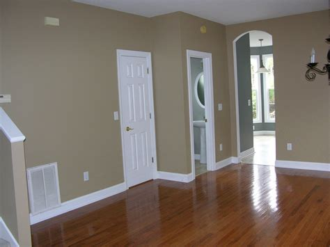 paint colors for interior of home at sterling property services choosing paint colors