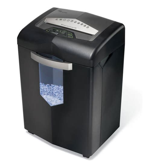 paper shreader ativa mdm 8000 paper shredder review