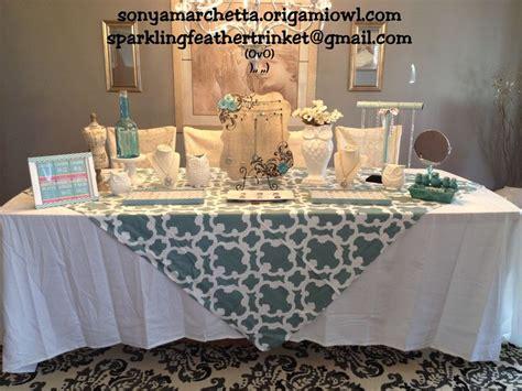 origami owl jewelry bar display my origami owl jewelry bar display table in nj