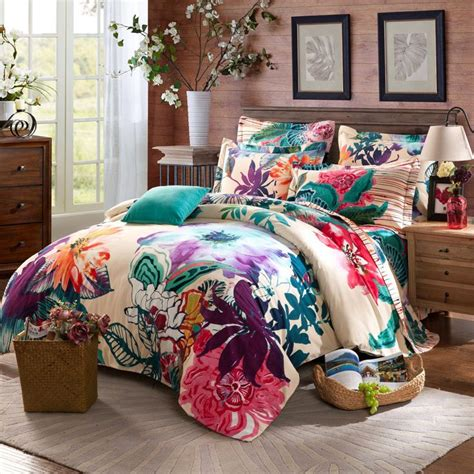 bed covers set best 20 bedding sets ideas on