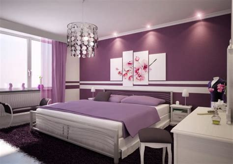 paint color ideas for the bedroom bedroom paint ideas popular home interior design sponge