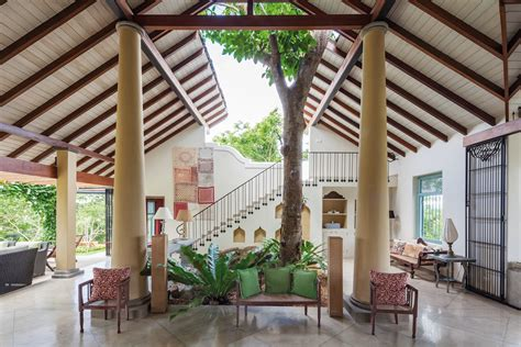 house inside design in sri lanka sri lankan homes that will inspire your vacation house