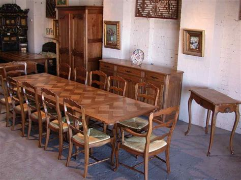 Dining Room Furniture Sydney Dining Table Furniture Country Dining Tables Sydney