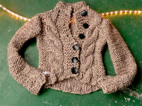 knitted patterns for free free knitting patterns knitting gallery