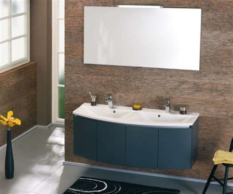 Ideas For Bathroom Vanities And Cabinets gorenje interior design bathroom oasis anthracite