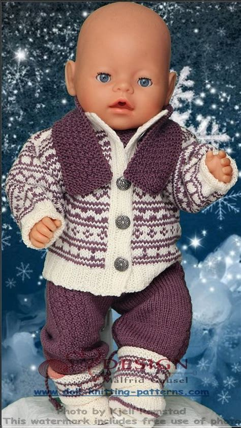 dolls cardigan knitting pattern 1000 ideas about sweater knitting patterns on