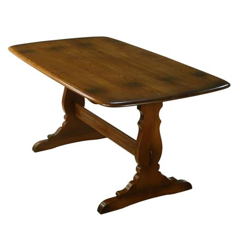ercol dining table dining table ercol original dining table