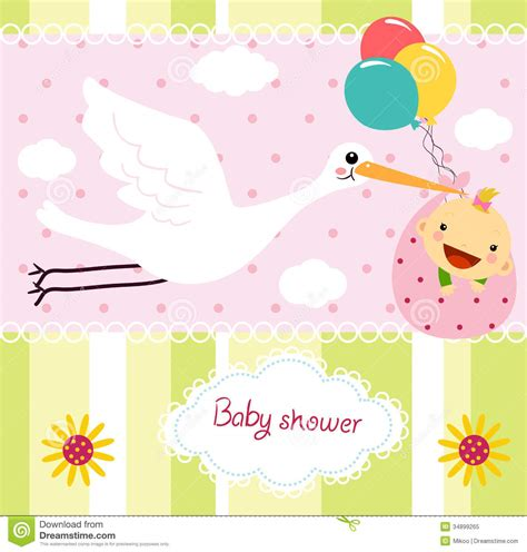 how to make baby shower cards baby shower random question number eleven